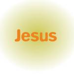 wyb Jesus