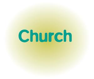 wyb church